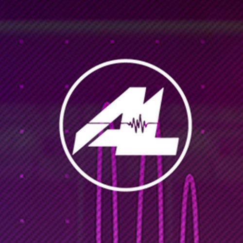 Audioluci.Com TEAM