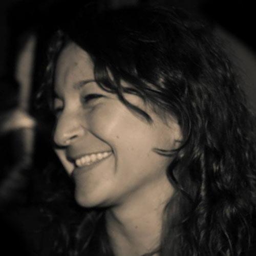 Chiara Buttaboni